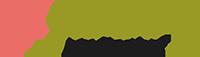 Landgasthof Apfelblüte Logo